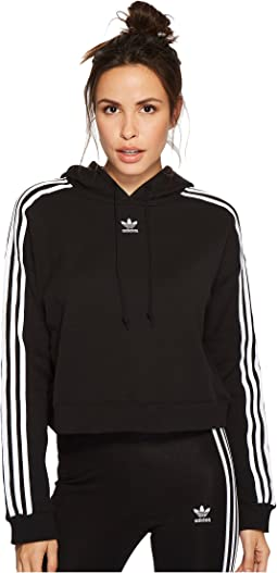 6d5d0538 Adidas originals colorado 1 2 zip hoodie | Shipped Free at Zappos