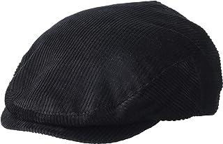 قبعة Brixton Hooligan