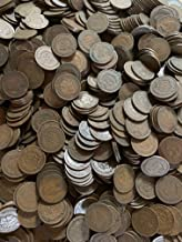 Best estate sales with coins Reviews