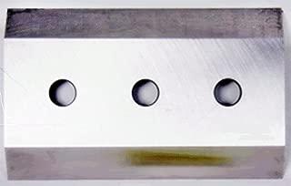 PK® Brush chipper knives brush Bandit Knife 250, 254, CK900-9901-18 7-1/4