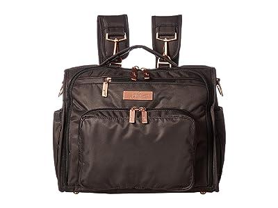 Ju-Ju-Be B.F.F. (Knight Rose) Diaper Bags