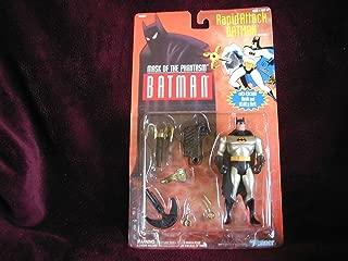 Best batman 1994 kenner Reviews