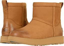 UGG - Classic Mini L Waterproof
