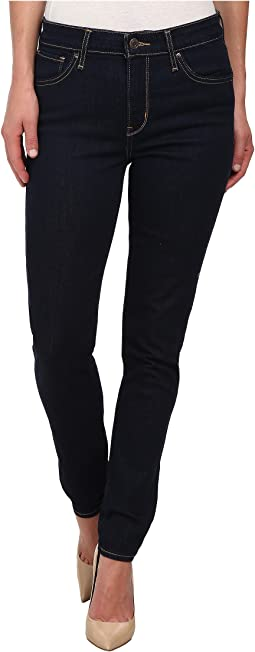 Levi's® Womens 721 High Rise Skinny