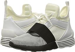 White/Black/White/White/White/Black