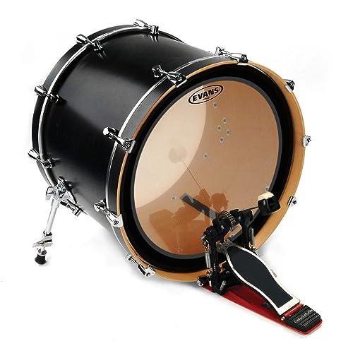 Kick Drum: Amazon com