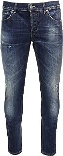Amazon.it: DONDUP Jeans Uomo: Abbigliamento