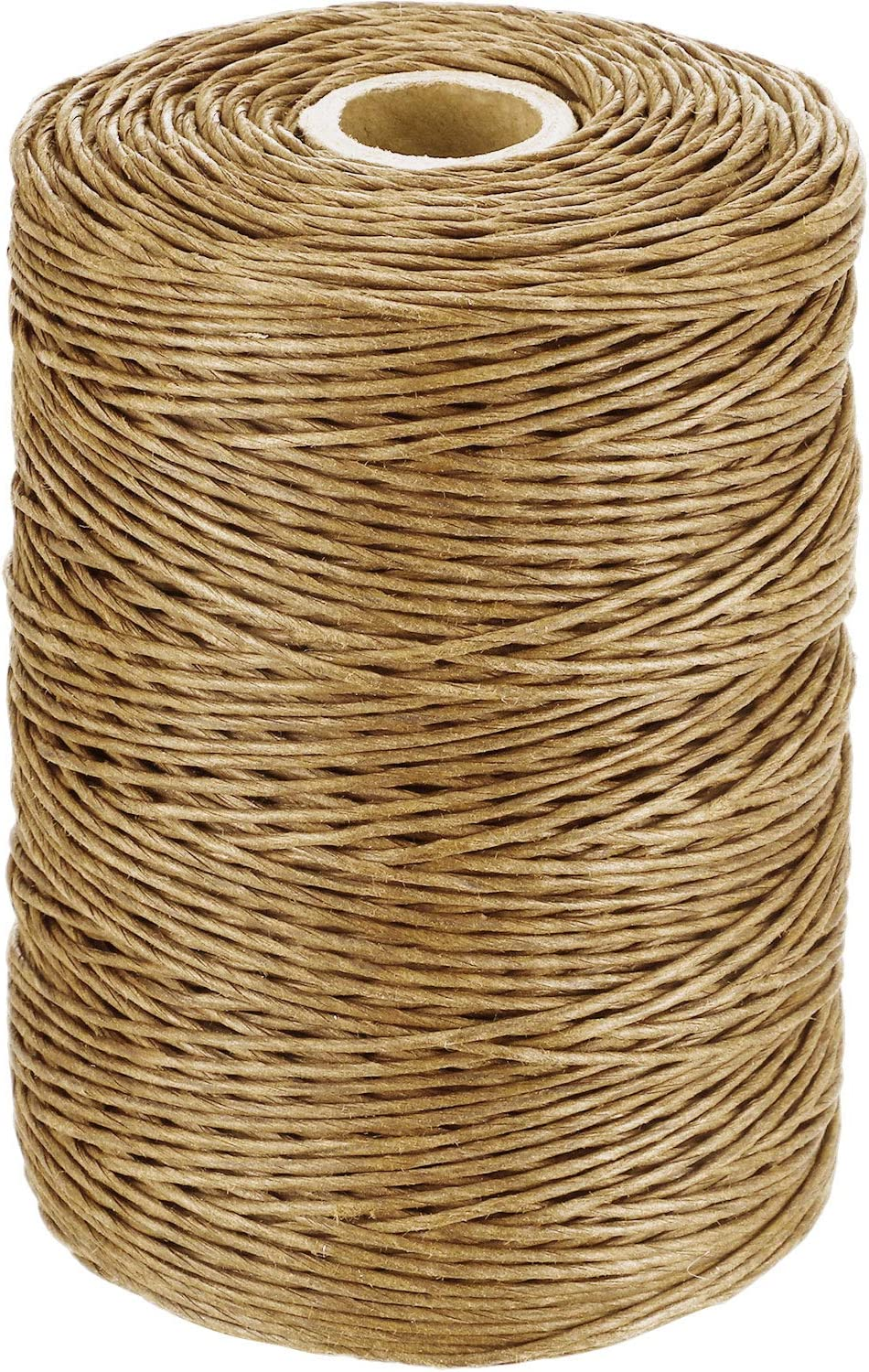 Floral Wire Vine Bind for Popular In stock product Wrapping Fl Rustic