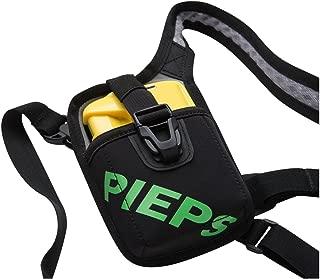 Black Diamond Pieps Transceiver Pouch DSP Sport