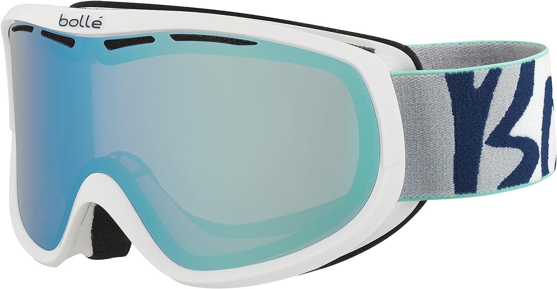 Bollé Sierra Skibrillen Skibrillen Skibrillen B073TSGW6Q  Internationale Wahl 13bd60