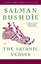 The Satanic Verses: A Novel PDF