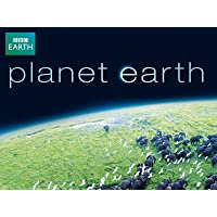 Deals on BBC Earth Series Documentaries Digital HD Show on Sale
