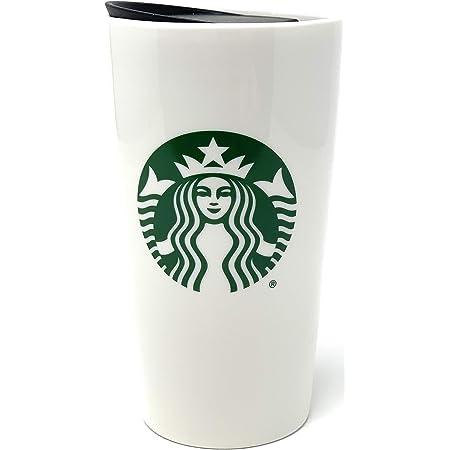 Starbucks Ceramic Mugs Coffee Cups Mermaid Bronze Medal Cat With Ear Cup Lid