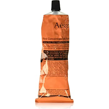 Aesop Rind Concentrate Body Balm, 4 Ounce