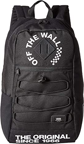 5e9aef1e1a Vans Old Skool II Backpack at Zappos.com