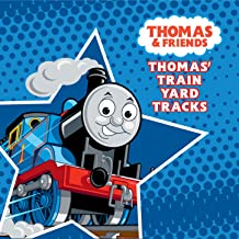 Best thomas the train song Reviews