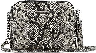 ALDO Women's Crodia Crossbody Bag