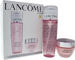 Lancome Hydra Zen Anti-Stress Moisturising Partners by Lancome for Women - 2 Pc Set 6.7oz Anti-Stress Moisturising Beauty ...
