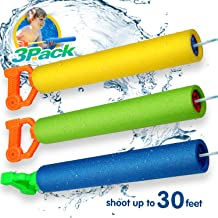 Best summer water toys clearance Reviews