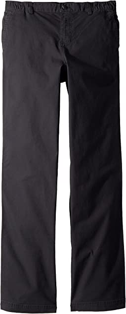 Flex ROC Pants (Little Kids/Big Kids)