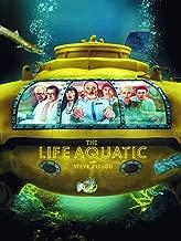 a life aquatic