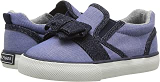 8d58593d59127 Amazon.com: Tommy Hilfiger - Shoes / Girls: Clothing, Shoes & Jewelry