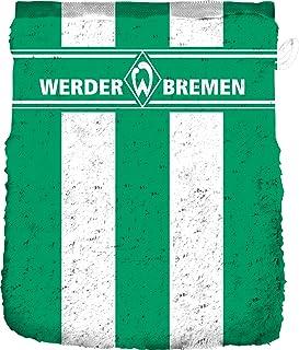 Werder Bremen Waschhandschuh