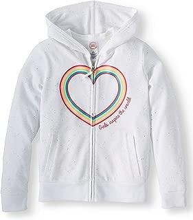 Best rainbow camo hoodie Reviews