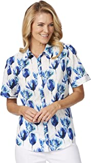 Noni B Paddles Shirt - Womens