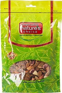 Natures Choice Mixed Nuts - 400 gm