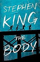 The Body (English Edition)