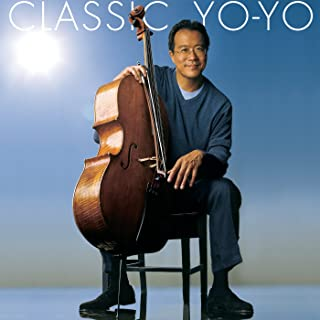 Best yo yo ma simple gifts Reviews