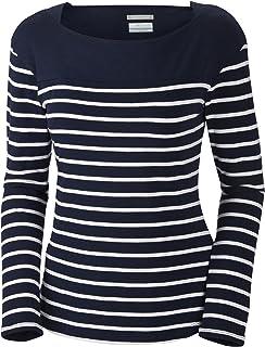 Columbia Women's Reel Beauty II Long Sleeve Shirt