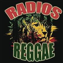 radios reggae gratis música on line emisoras am-fm en vivo