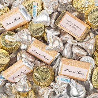 Best chocolate gold candy Reviews