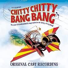 Best ol bamboo chitty chitty bang bang Reviews