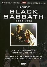 Inside Black Sabbath: A Critical Review  1970-1992
