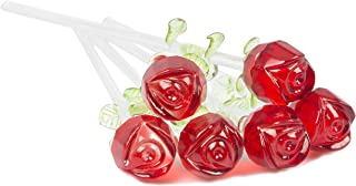 order single stem flowers online