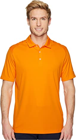 PUMA Golf - Essential Pounce Polo