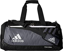 adidas - Team Issue Small Duffel