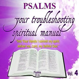 Psalms No. 49