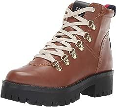 Steve Madden Women's Bam Hiking Boot M Us
