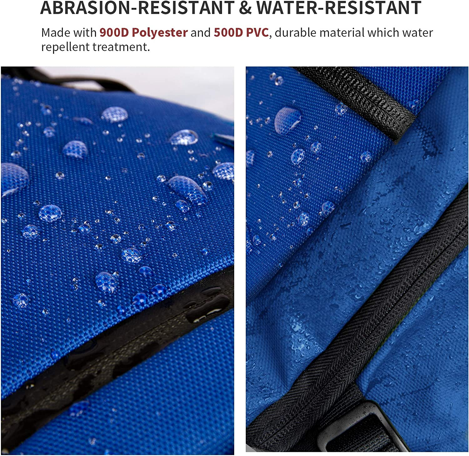 and Hiking Accessories Unigear Ski Backpack 22L Snowboard Travel Backpack 900D Polyester Waterproof Backpack for Snowboard Goggles Ski Outdoor Camping Gloves