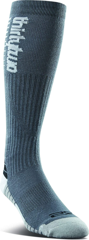 Thritytwo Mens TM Merino Sock