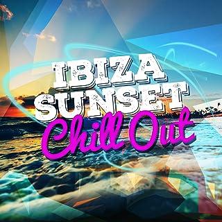 Ibiza Sunset Chill Out