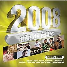 Ni Una Sola Palabra (DJ Hessler In Da House Radio Version)