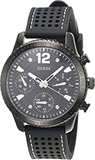 Guess - Women's Watch W1025L3
