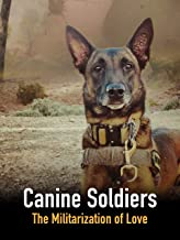 Best movie with military dog Reviews