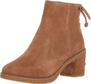 Women's W Corinne Fashion Boot