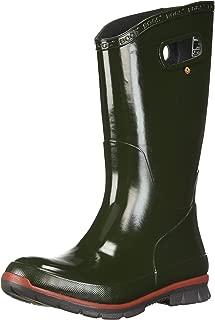 bogs berkley rain boots
